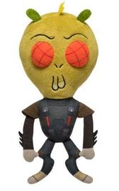 Krombopulos Michael | Plush Toys