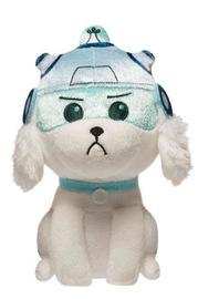 Snowball | Plush Toys