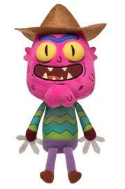 Scary Terry | Plush Toys