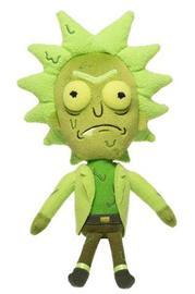 Toxic Rick | Plush Toys
