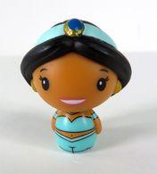Jasmine vinyl art toys 14e95904 6fdb 4ff6 aa56 ca2fbbb63a3c medium
