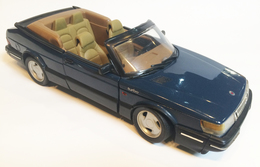 1992 saab 900 turbo cabriolet model cars a9b1d4ae efda 4714 9f6c 50d0a146eabe medium