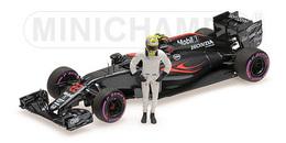 Mclaren honda mp4%252f31   jenson button   last race abu dhabi grand prix 2016 model racing cars a6cc295b 4b0e 4147 94bf b20c252d6a0a medium
