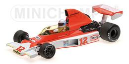 Mclaren ford m23   jochen mass   south african grand prix 1976 model racing cars 2ce48831 394a 4e6a 8c6c 75c9a00c0ea5 medium