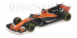 Mclaren honda mcl32   fernando alonso   chinese grand prix 2017 model racing cars bdcc2732 81de 4358 b7de ba9c8cad2f5f medium