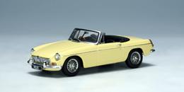 1969 mgb roadster mkii model cars d99fd762 4a7a 4709 b8d0 e9461d7d56eb medium