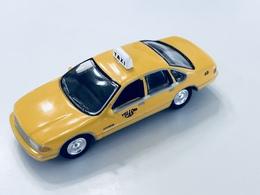 1995 chevy caprice model cars eb66873d e50f 4f69 b918 087eb319cb6d medium