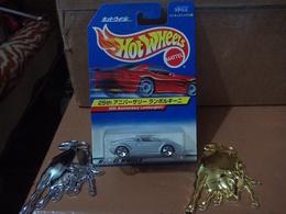 25th anniversary lamborghini countach model cars dfe61a1f a28c 4cd1 af24 931bd6a361de medium