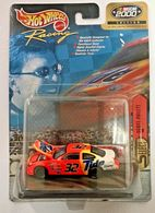 #10 Ford Taurus | Model Racing Cars