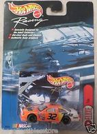 Ford Taurus Stock Car | Model Racing Cars
