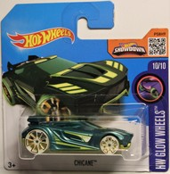 Chicane %2528 hw glow wheels %2529 2016 international short card model cars d07f5e59 f0bb 4210 a139 6adf3f27dedb medium