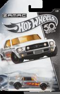 %252767 ford mustang coupe model cars b775e01e 612d 4146 a853 5ea334449264 medium