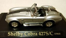 Fabbri auto americane shelby cobra 427 s c model cars 4af92e61 1f5a 4753 8532 ea10de5982bb medium