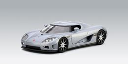Koenigsegg CCX | Model Cars
