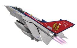 Panavia Tornado GR.4 ZA461, RAF No.15 Squadron, Special Scheme | Model Aircraft