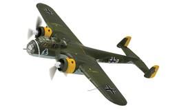 Dornier Do17Z-2 U5-BH, 1./KG.2 'Holzhammer' Operation Marita | Model Aircraft