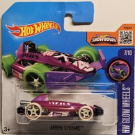 Arrow dynamic model cars de867781 2c64 4900 bfaa 43415ccee8d0 medium