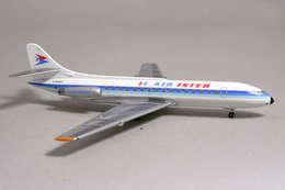 Air inter%253a sud aviation se 210 caravelle iii model aircraft 37b71f77 5c9c 4efb 8712 ad1bcf0c3a3c medium