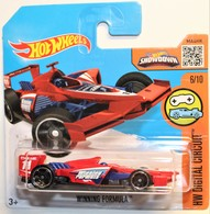 Winning formula %2528 hw digital circuit %2529 international short card model cars 4cd1f988 e029 4012 bf1f acc77538953c medium