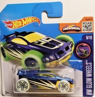 Spectyte model cars 422aaf27 da7b 496a b3b5 af4a08c78f3e medium
