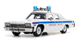 1974 dodge monaco chicago police model cars 1ae02b30 407a 4979 aa3f 8ce20645bbcb medium
