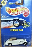 Ferrari 348 model cars 15eb5bee 9e7e 45d8 a1af 580c0a361e21 medium
