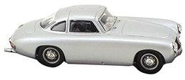1952 Mercedes-Benz 300 SL | Model Cars