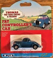 Fat controllers car model cars f2843752 c549 4cc0 9190 38591e53dd8d medium