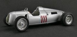 Auto union type c   winner shelsley walsh hillclimb 1936 model racing cars e16104ea 930b 4d7d b71b d89cadb37c09 medium