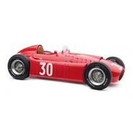 1955 lancia d50 model cars f5114157 a9a7 4ac0 b96f 0cd990511876 medium