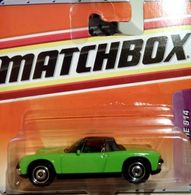 Matchbox porsche 914 model cars 7f5d3c36 aaeb 4e62 a654 eead64c637f5 medium