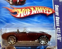 Hot wheels 2011 hot auction shelby cobra 427 s c model cars 14ce013d b74b 420e ab8f 7fd6a67d024b medium
