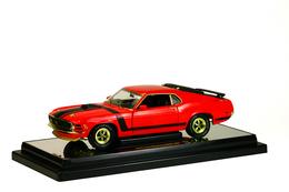 1970 ford mustang boss 302 model cars 334fe92a ce08 4dbc b2ba d2b5b96b4d98 medium