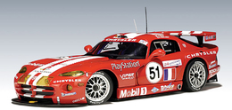 2000 dodge viper gts r model racing cars 017980ca c87d 4b17 8c9d 58f7f5263f3b medium