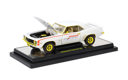 1969 chevrolet camaro ss 396 model cars a38b2f66 3969 4356 bbaf d04f12d607ce medium