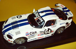 1997 dodge viper gts r model racing cars 3245e362 6560 431c afb8 5468de891207 medium