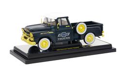 1958 chevrolet apache stepside model trucks 5c31b8b8 c16f 4d5a 96ba 0f53deb5300b medium