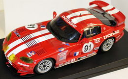 1999 dodge viper gts r model racing cars 4c722d95 c6b4 4112 9ff7 c9986053253a medium