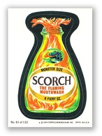 Scorch decals and stickers 03cddb9c b1d5 4e4d 97c7 fd564ff9c12c medium