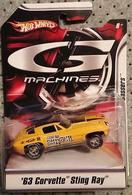 %252763 corvette sting ray model cars c7106779 b699 4e0f 98ac a41c7c25d844 medium