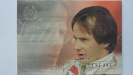 Futera grand prix 2005 %252341   gilles villeneuve sports cards %2528individual%2529 0af2b6c9 ccb0 472f 9410 fc0645826718 medium