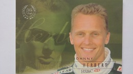 Futera grand prix 2005 %252328   johnny herbert sports cards %2528individual%2529 53dccc63 9d16 47bf b325 359ed6619486 medium