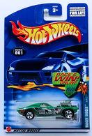 Rodger dodger     model cars 99672309 fbbd 461b 9f19 16901a351b28 medium