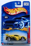 Ms t suzuka     model cars 43a84310 dd8a 4616 8560 812f88efbdf2 medium