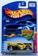 Ms t suzuka     model cars e139c1a6 5ac2 4074 b693 cb9a543df895 medium