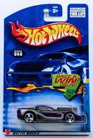 %252797 corvette     model cars 873ef03b c399 4ff9 815c 443c71d362c0 medium