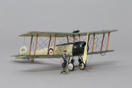 Avro %2527rnas%2527 model aircraft 223fbcef 226b 4ae9 ba87 33f3a3679545 medium