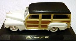 Fabbri auto americane ford %252748 woody model cars 53f24c6a 880c 46e7 9577 e100c56f81eb medium