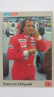 All world indy 1991 %252320   emerson fittipaldi sports cards %2528individual%2529 3c5dad73 5347 4788 be9c a37f05a178a2 medium