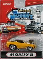 Muscle machines originals chevy camaro model cars 8dc88fb6 1a5c 4ad9 9009 5fa206b1e8cd medium